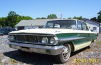 1964 Ford Galaxie for sale 100736009