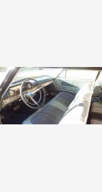 1964 Ford Galaxie for sale 100826681