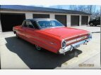 1964 Ford Galaxie for sale 100826874