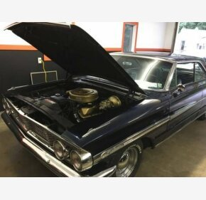 1964 Ford Galaxie for sale 100986810