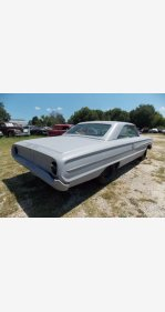 1964 Ford Galaxie for sale 101074571
