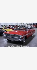 1964 Ford Galaxie for sale 101106380
