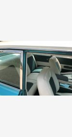 1964 Ford Galaxie for sale 101146849