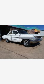 1964 Ford Galaxie for sale 101165222