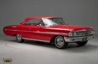 1964 Ford Galaxie for sale 101188952