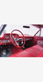 1964 Ford Galaxie for sale 101191321