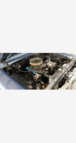 1964 Ford Galaxie for sale 101196943