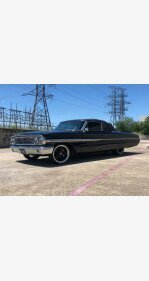 1964 Ford Galaxie for sale 101203482