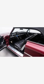 1964 Ford Galaxie for sale 101239647
