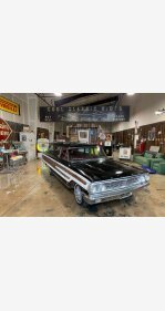 1964 Ford Galaxie for sale 101261788
