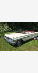 1964 Ford Galaxie for sale 101278998
