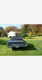 1964 Ford Galaxie for sale 101321473