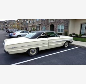 1964 Ford Galaxie for sale 101323464