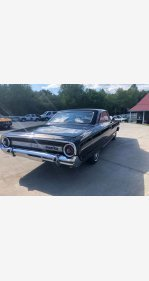 1964 Ford Galaxie for sale 101331061