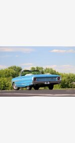 1964 Ford Galaxie for sale 101343073