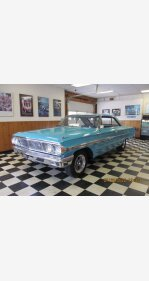 1964 Ford Galaxie for sale 101356941