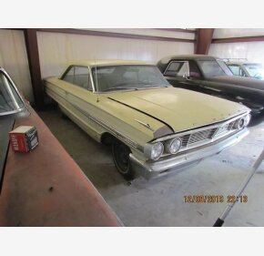 1964 Ford Galaxie for sale 101363122