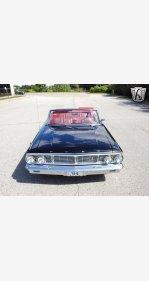 1964 Ford Galaxie for sale 101385318