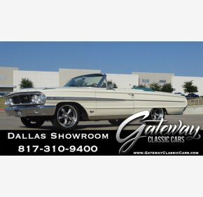 1964 Ford Galaxie for sale 101388584