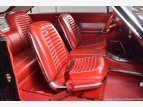 1964 Ford Galaxie for sale 101392111
