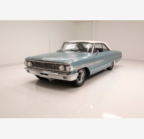 1964 Ford Galaxie for sale 101405220
