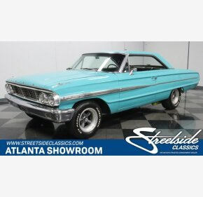 1964 Ford Galaxie for sale 101428335