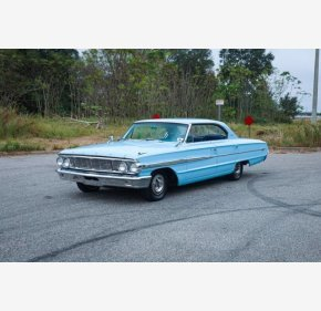 1964 Ford Galaxie for sale 101440401