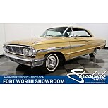1964 Ford Galaxie for sale 101539992