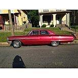 1964 Ford Galaxie for sale 101561556
