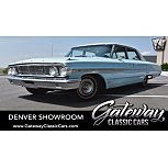 1964 Ford Galaxie for sale 101580824