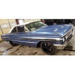 1964 Ford Galaxie for sale 101584030