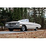1964 Ford Galaxie for sale 101584033