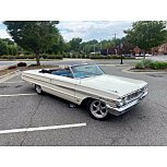 1964 Ford Galaxie for sale 101584158