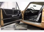 1964 Ford Galaxie for sale 101591363