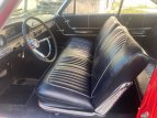 1964 Ford Galaxie for sale 101593335