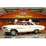 1964 Ford Galaxie for sale 101600432