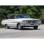 1964 Ford Galaxie for sale 101603177