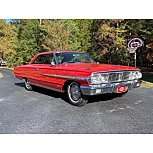 1964 Ford Galaxie for sale 101603216
