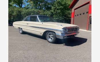 1964 Ford Galaxie for sale 101610296