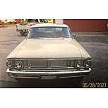 1964 Ford Galaxie for sale 101621796