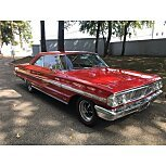 1964 Ford Galaxie for sale 101630799