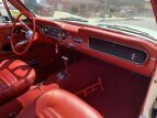 1964 Ford Mustang Coupe for sale 101387537