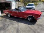 1964 Ford Mustang Convertible for sale 101560199
