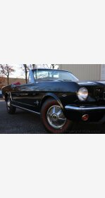 1964 Ford Mustang for sale 100722786