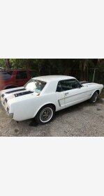 1964 Ford Mustang for sale 100826990