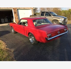 1964 Ford Mustang for sale 100841484