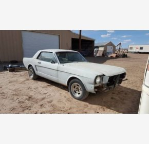 1964 Ford Mustang For Sale 100969312
