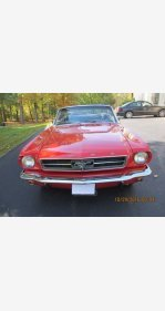 1964 Ford Mustang for sale 100978374