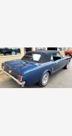 1964 Ford Mustang for sale 101050991