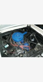 1964 Ford Mustang for sale 101105053